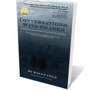 Conversations With Sharks